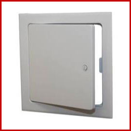 Access Doors, Panels and Hatches